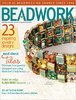 BEADWORK MAGAZIN Ausgabe October / November 2012