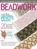BEADWORK MAGAZIN Ausgabe June / July 2013