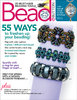BEAD & BUTTON MAGAZINE February 2019